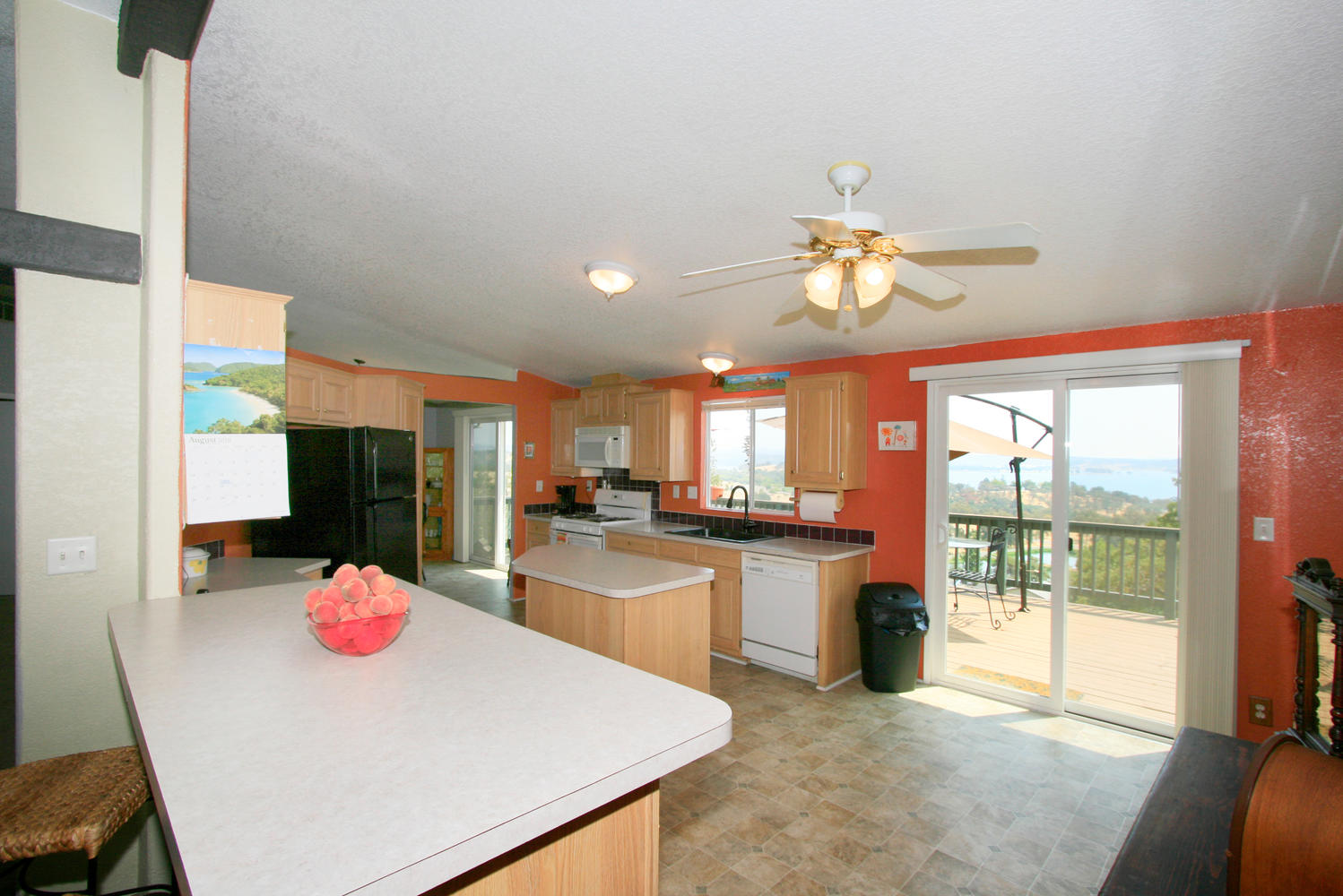 3940 Camanche Pkwy N, Ione, CA 95640