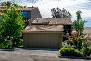 350 Crestridge Ln., Folsom, CA 95630 – Just Listed!!