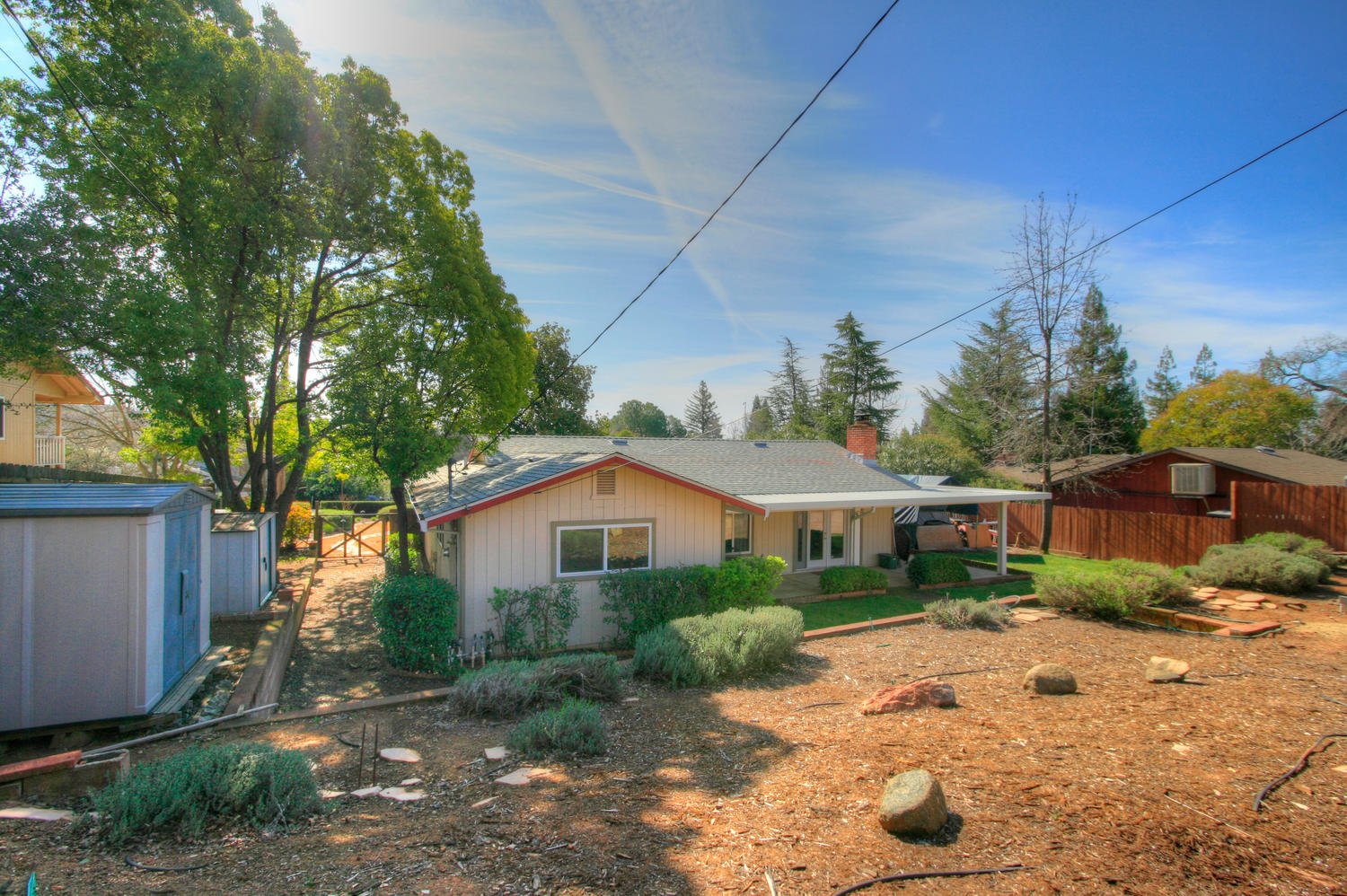 3752 Cambridge Rd, Cameron Park, CA 95682