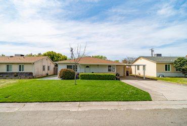 1157 Greenhills Rd, Sacramento, CA 95864 – Pending!!