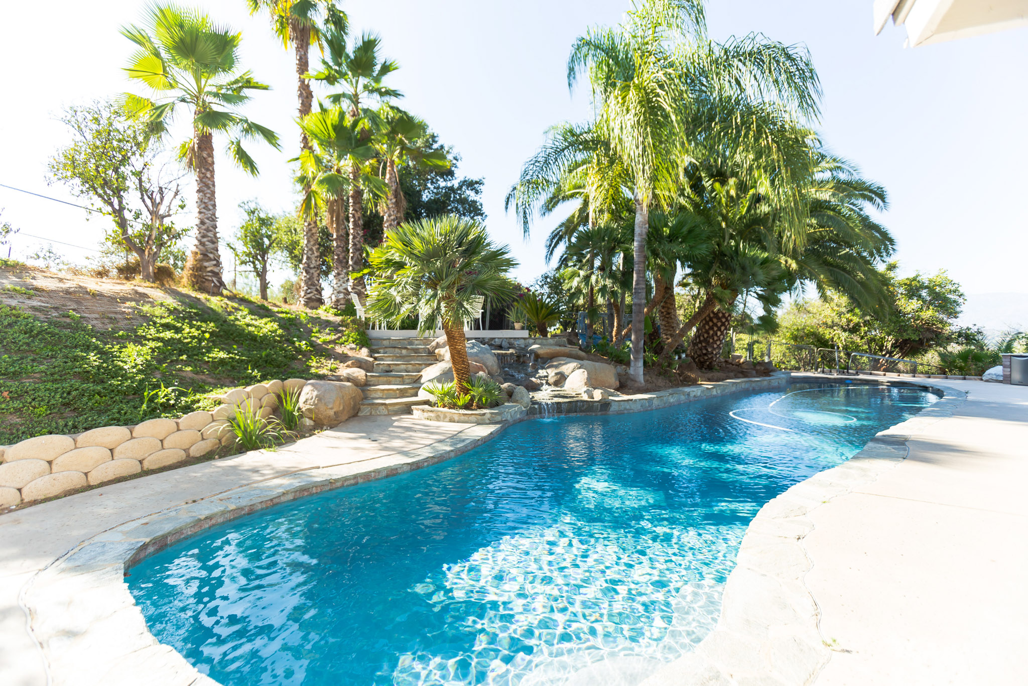 27627 Cool Water Ranch Ln, Valley Center, CA 92082