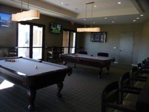community-center-goodyear-az-pool-tables-cantamia