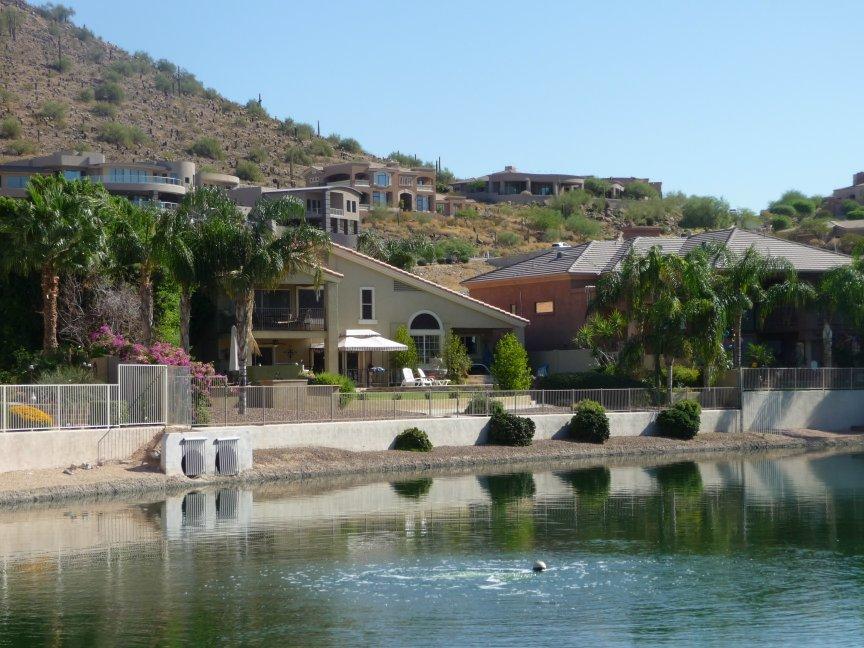 homesmart-arizona-arrowheadrealty-home-search-elias-glendale