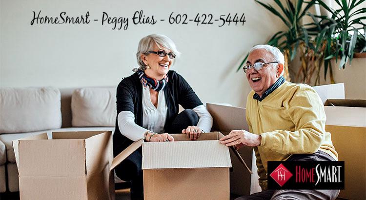 000 Arizona Glendale HomeOwner HomeSmart Sell My House AZ 20190416-Share-KCM