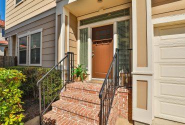 1749 W 24th St., Houston, TX  77008 | Einarsson Properties Team