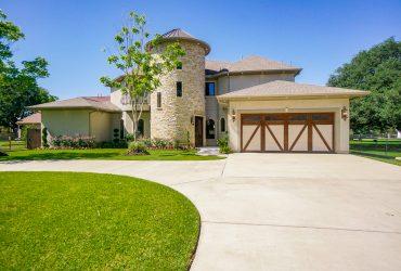 5912 T Street, Katy, TX  77493 | Einarsson Properties Team