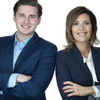 Einarsson Properties Team