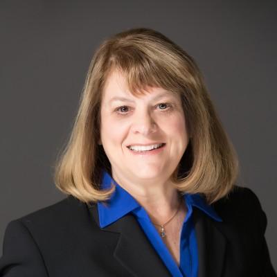 Susan Sechrist