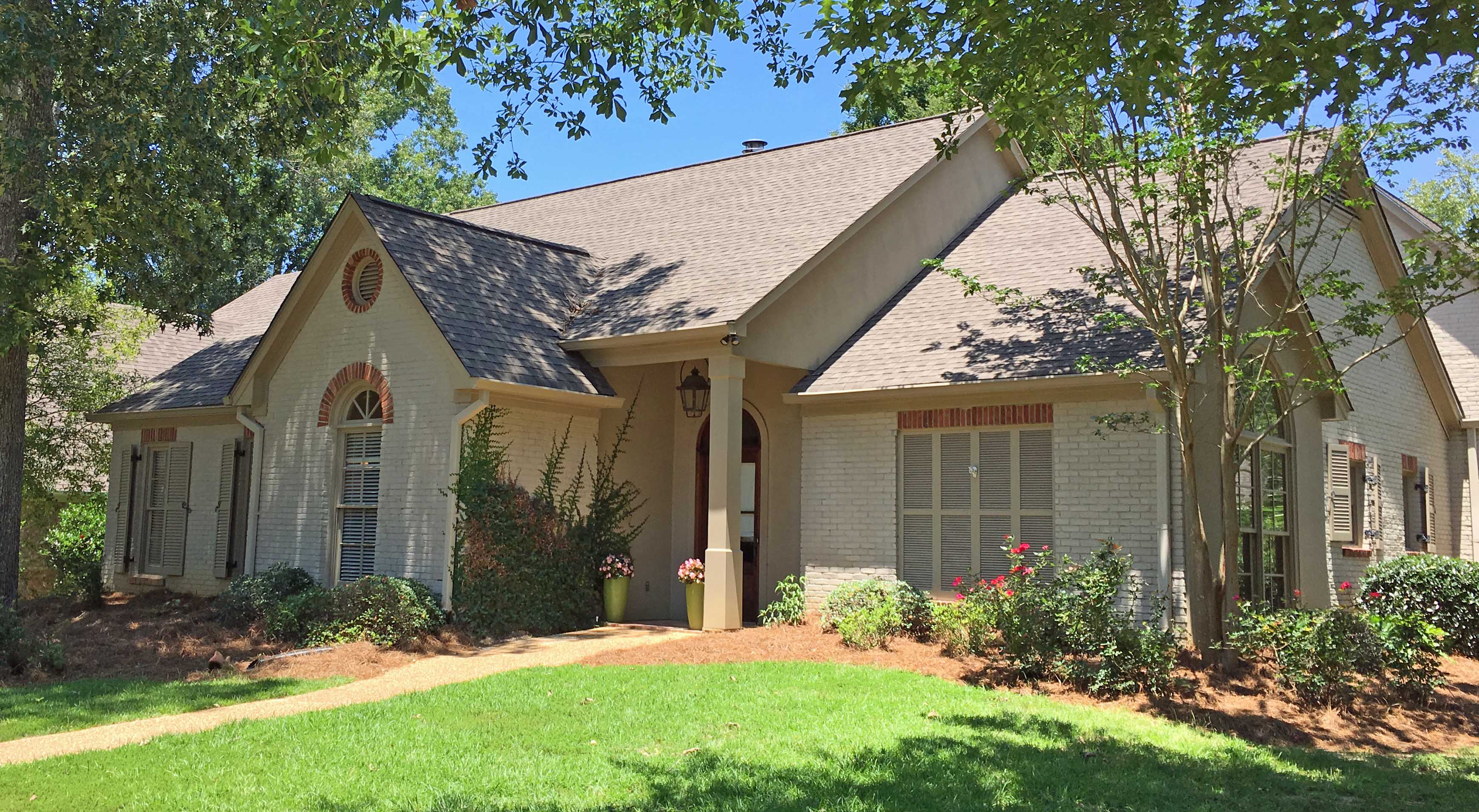 136 Reserve Crossing, Madison, MS 39110