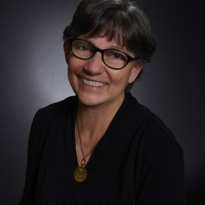 Jerri McCombs