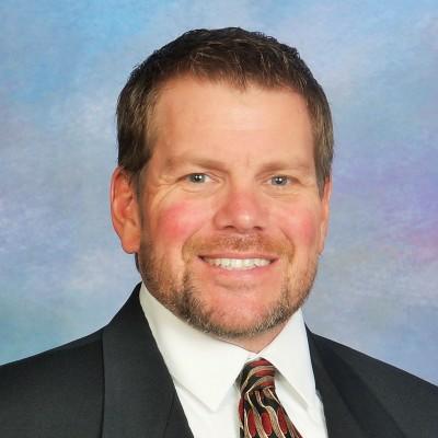 J. Matt Hymer