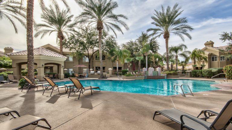 28_5335-E-Shea-Blvd-2091-Scottsdale-AZ-85254- (1)