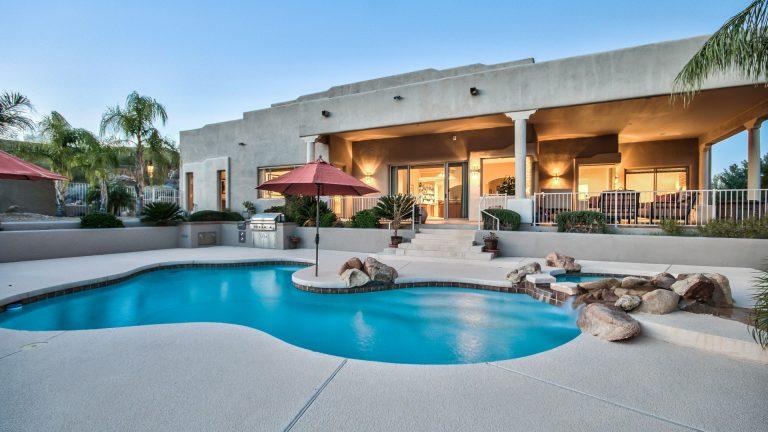 D15151-E.-Zapata-Drive-Fountain-Hills-AZ-85268_pool3