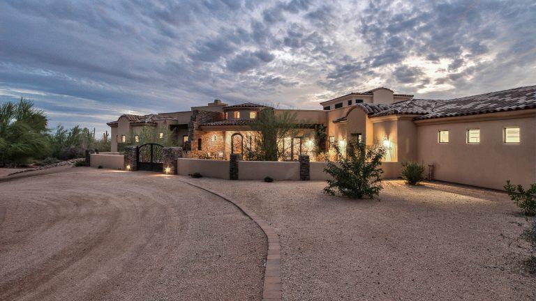 A25680-N-Wrangler-Rd-Scottsdale-AZ-85255-06