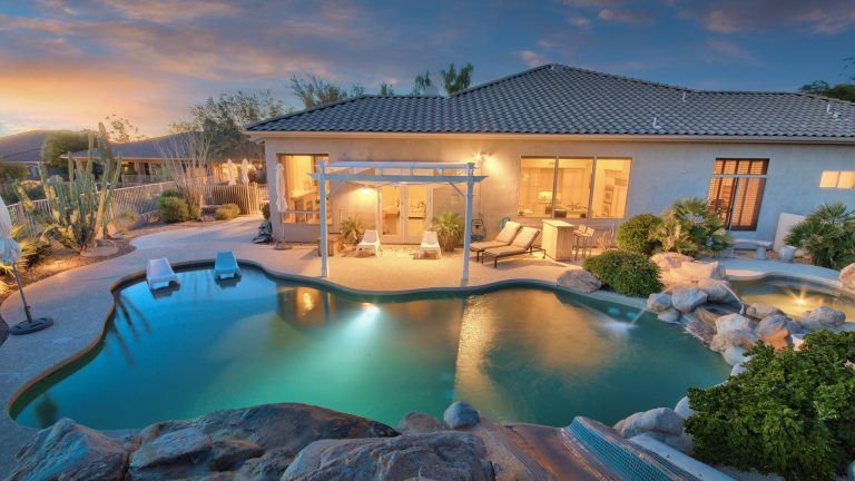 13475-e-del-timbre-scottsdale-85259-top-of-waterfall