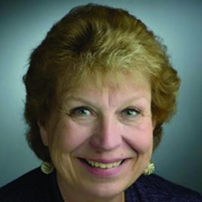 Rita Gray, Realtor, Missoula Real Estate