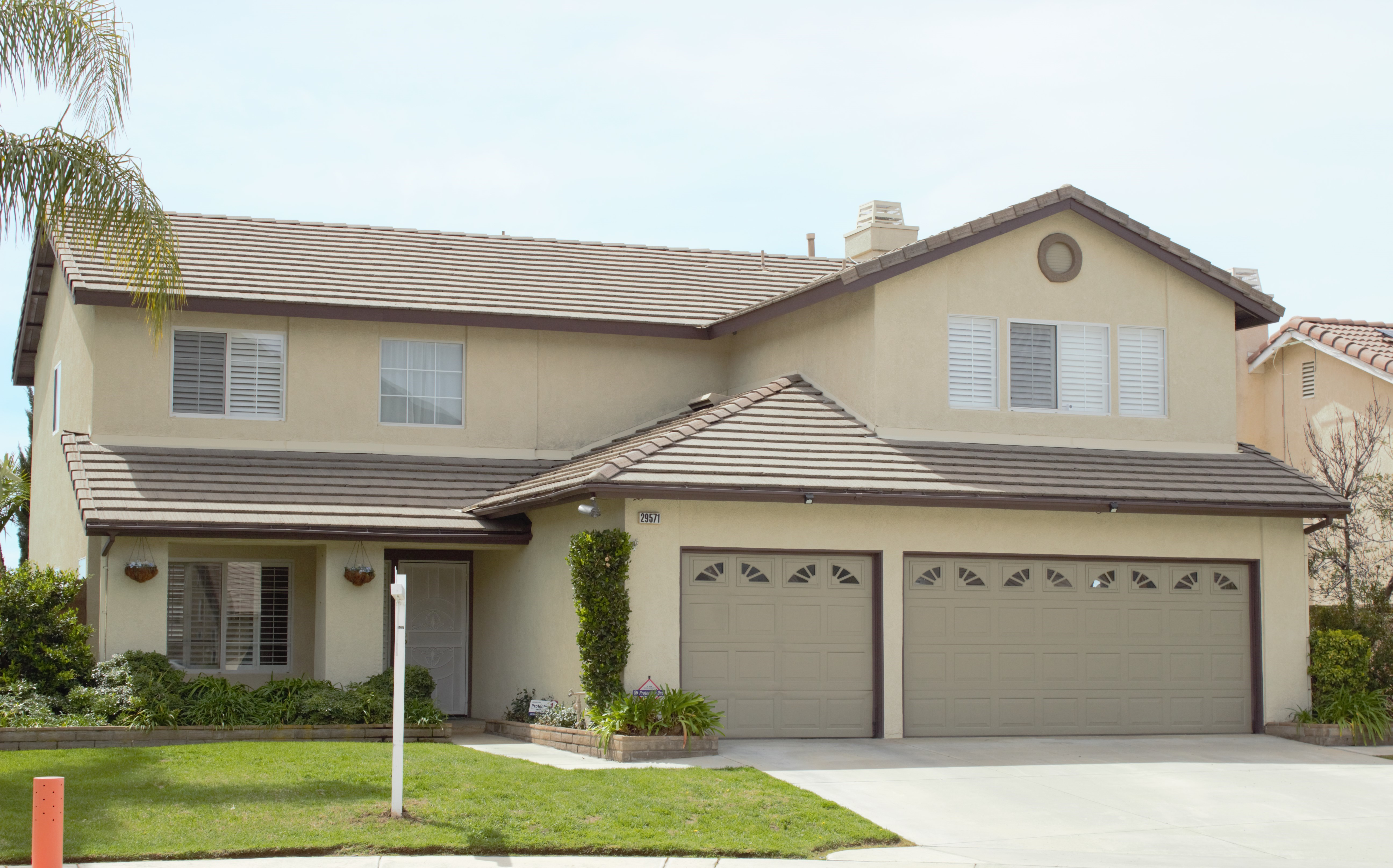 29571 Silver Buckle Ct.