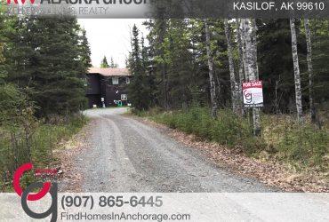 49967 Bush Gardens Ave Kasilof AK 99610