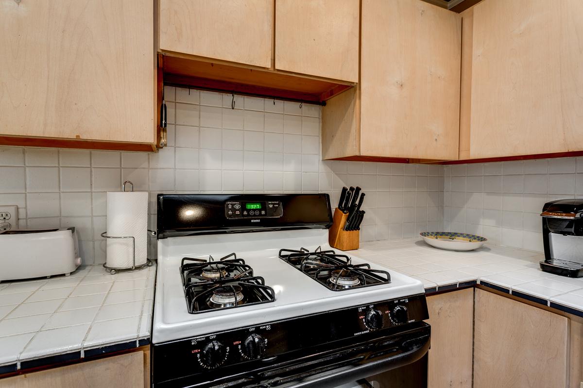 Kitchen Appliances Dallas Tx Stevens Park Village Austin Stone Home For Sale Dallas Texas