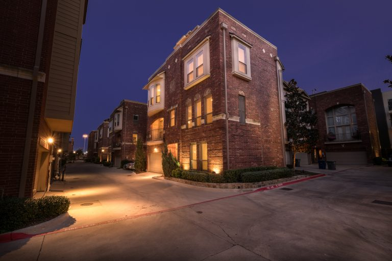2216-CityMarket-Dallas-Texas-TrueHomesPhotography-Full-7