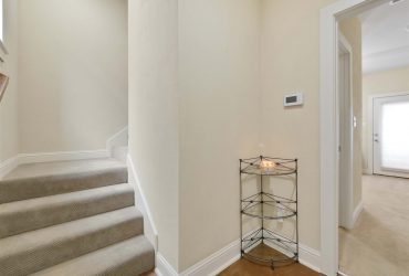 4317 Cedar Springs Rd Unit F,  Dallas, TX