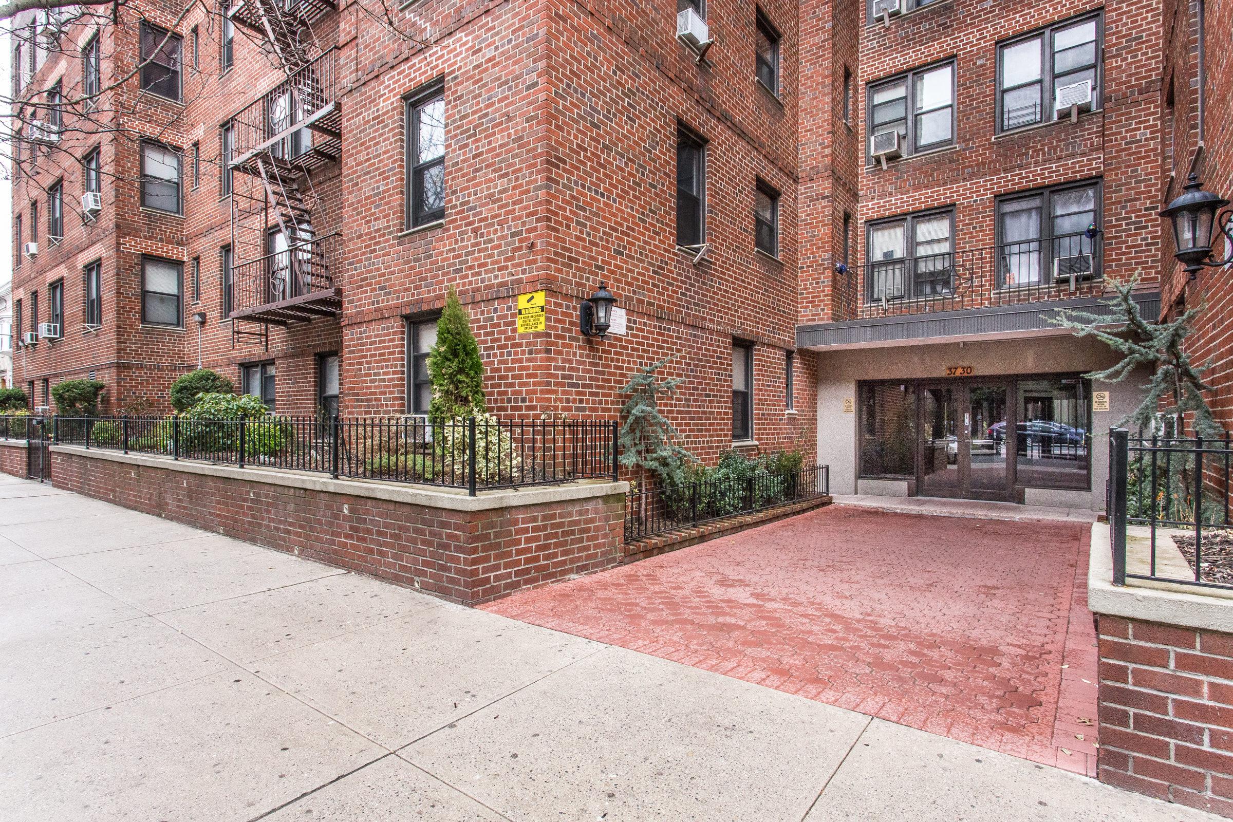 37-30 83rd Street, Jackson Heights, NY 11372