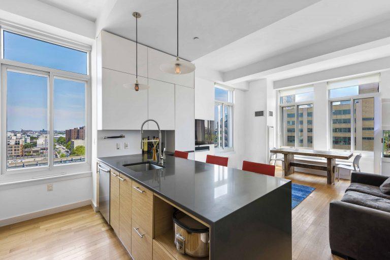 85-adams-street-unit-10D-brooklyn-ny-11201__open_kitchen_livingroom