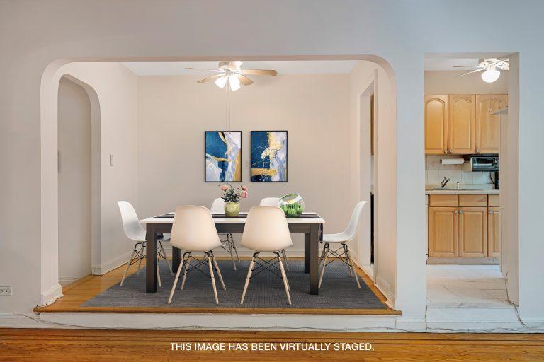35-24 _78th_diningroom