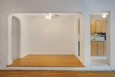 35-24 78th Street unit A25 Berkeley Co-ops Jackson Heights, NY 11372