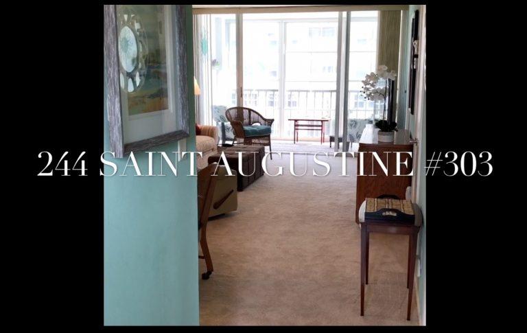 1-244-saint-augustine-303-thumbnail