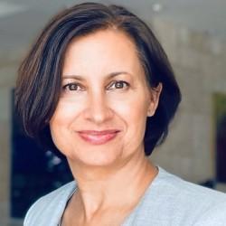 Anna Zukowski REALTOR