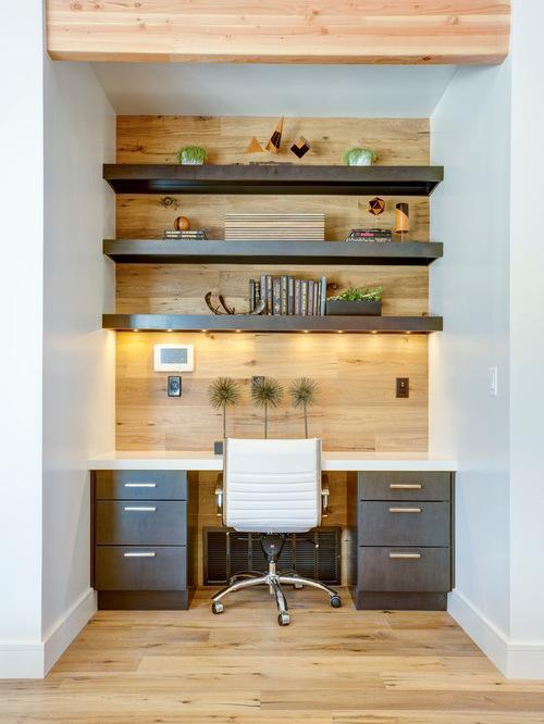 26c1f60e057f4779_3471-w500-h666-b0-p0-contemporary-home-office