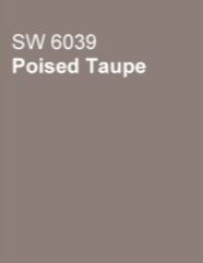 poised-taupe