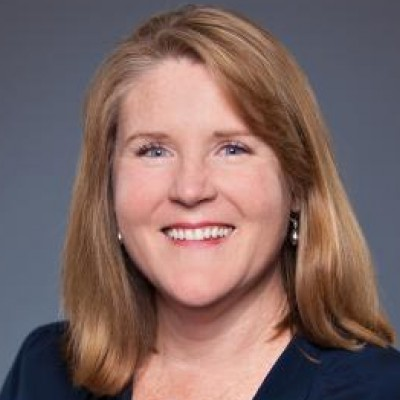 Susan Patterson | REALTOR | RealtyAustin