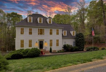 3501 Frances Berkeley  –  Greensprings Plantation