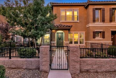 2099 Via Firenze Henderson NV  89044|Inspirada|Effie Young
