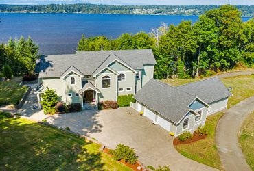 9920 90th Ave NW, Gig Harbor
