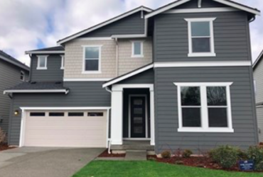 SOLD (Buyer representative) 5614 13th St NE, Tacoma, WA 98422