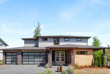 SOLD (Buyer representative) 4620 Seahurst Ave, Everett, WA 98203
