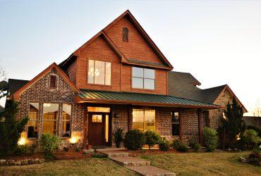 701 Chaparral Rd, Sanger, TX