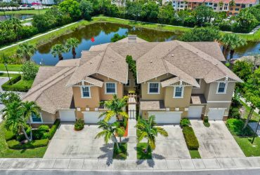 CitySide, 477 Pacific Grove 2, West Palm Beach FL 33401