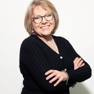 Pam Bechard