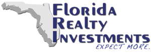 new-logo_fla_realty_dropshadow-copy-3