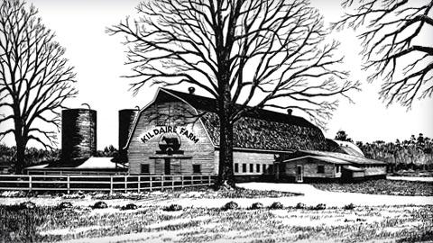 kildaire-farm-sketch-jerry-miller