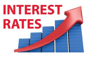 increase-in-interest-rates-1