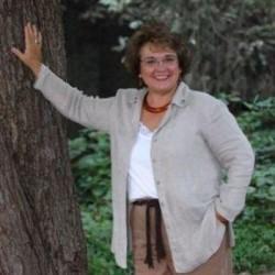 Jeanne Moyer