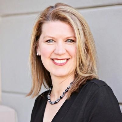 Melissa Miller Fairley