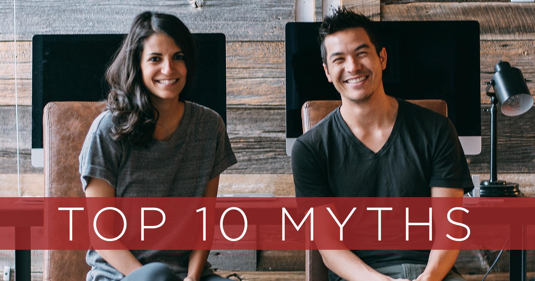 Top-10-Myths-Facebook