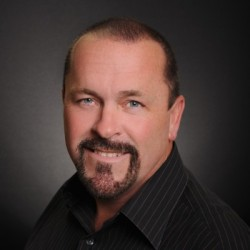 Ray Wright - Inland Empire Realtor!