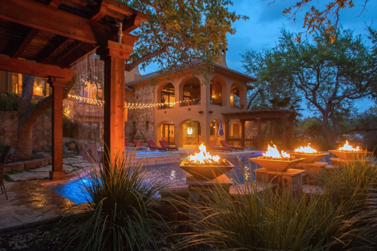 6513-Jackson-Street-Volente-TX-78641-Fire-Features-Rainwall-Patio-Infinity-Pool-1400x932
